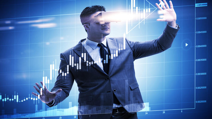 Три лучших симулятора акций